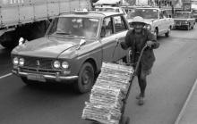 ย้อนรอยกรุงเก่า…ประวัติศาสตร์ที่ไม่ควรเลือนหายไป