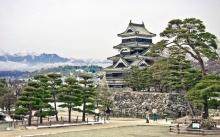 16 ปราสาทอันงดงามในอดีต ที่ปัจจุบันก็ยังคงมีเสน่ห์ น่าไปเที่ยวชม!!