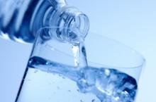 10สัญญาณที่บอกว่าคุณดื่มน้ำน้อยเกินไป จงรินน้ำแล้วดื่มเดี๋ยวนี้