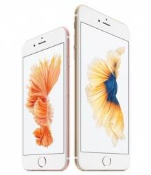 5 สิ่งที่ iPhone 6s ทำได้ แต่ iPhone รุ่นอื่นทำไม่ได้ อยากให้ดูก่อนตัดสินใจ