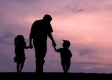พ่อรวย..สอนลูก!! เรามีความสุข..บนความทุกข์ของลูกอยู่หรือเปล่า!??