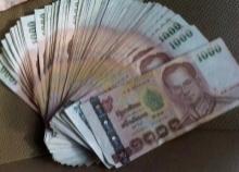 เช็คเลย!! ตุลาคมนี้ ราศีไหนจะรุ่ง การเงินดีเตรียมตัวรวย!!