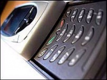 ถ้าโทรศัพท์มือถือของคุณตกน้ำจะทำอย่างไร