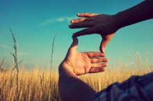 บางคนเดินเข้ามาในชีวิตเราเพียงเพื่อจะสอนให้รู้จักคำว่า ปล่อยวาง
