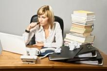 มนุษย์เงินเดือนควรอ่าน..ถ้าเป็นไปได้อย่าเลือกบริษัทที่  ทำงานวันเสาร์  เด็ดขาด!!