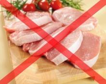 เลิกสงสัยกันได้แล้ว ทำไมมุสลิมไม่กินหมู ?