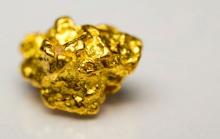 จีนรวยได้อีก!! หลังทีมสำรวจพบเหมืองทองคำ 470 ตันใต้ทะเล