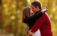 7 วิธีรักษาความรักให้ซาบซ่าแม้ว่าจะคบกันมาหลายปีแล้ว
