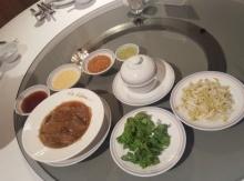 การันตีความอร่อย Mr.Lee เข้าครัวโชว์ฝีมือขั้นเทพ!!
