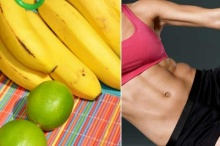 สุดยอด!! แค่ใช้ กล้วยหอม + มะนาว กลับได้ผลที่คุณไม่เคยคิด
