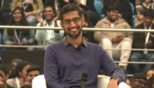 Google อาจเปิดให้ชาวโลกร่วมกันโหวตชื่อของ Android N