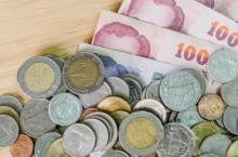 เก็บเงินไม่อยู่ลองดู!!วิธีที่แม่บ้านพม่าทำ 2 ปีเก็บเงินซื้อที่และกองทุนได้