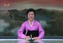 รี ชุน-ฮี ผู้หญิงที่โด่งดังที่สุดในเกาหลีเหนือ เธอคือใครเรามีคำตอบ!!