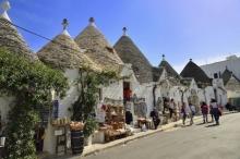 หมู่บ้านปลายดินสอ ที่ใครได้ไปสัมผัสต่างต้องหลงรัก