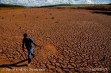 2558 ปีที่ร้อนที่สุดในประวัติศาสตร์ และผลกระทบที่เกิดขึ้นทั่วโลก