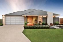 10 ลักษณะบ้านที่อยู่แล้ว มีแต่รวยกับรวย ! บ้านของคุณเป็นแบบนี้ไหม