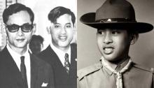 6 เรื่องราวเกี่ยวกับ สมเด็จพระบรมโอรสาธิราชฯ ที่ชาวไทยอาจยังไม่เคยรู้