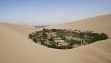 ภาพหมู่บ้านแปลกๆ ที่หลายคนอาจจะไม่เชื่อมีอยู่จริงๆ บนโลกใบนี้!!