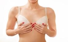 7 ปัจจัยหลักที่สามารถทำให้ขนาดหน้าอกเปลี่ยนแปลงได้