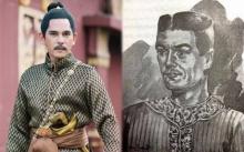 เปิดประวัติ!! สมเด็จพระเพทราชา ตัวละครจากบุพเพสันนิวาสที่มีอยู่จริง ในประวัติศาสตร์ของไทย