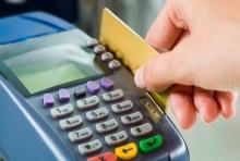 วิธีใช้บัตรเครดิต ใช้เป็น เห็นกำไร ไม่ก่อหนี้