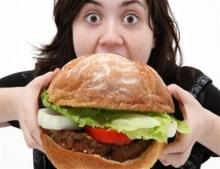 น้ำลายคนปรับตัวตามชนิดอาหาร ช่วยให้ของไม่อร่อยรสชาติดีขึ้น