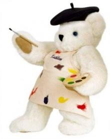 Teddy Bear มีที่มาอย่างไร