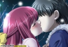จูบ ... ใครคิดว่าไม่สำคัญ