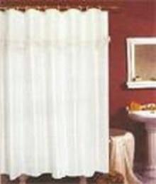 เรื่องของม่านในห้องน้ำ
