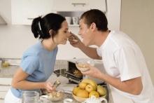 วิธีลดความอ้วนโดยกินมื้อเช้า