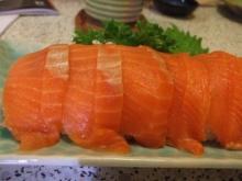 กินปลา ต้าน เบาหวาน