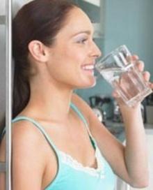 น้ำ ประโยชน์ที่ไม่ควรมองข้าม