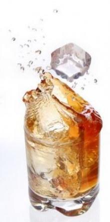 เทคนิคดื่มเหล้าเพื่อสุขภาพ