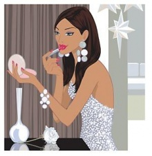 10 ข้อผิดพลาด ที่ทำลายภาพลักษณ์การแต่งตัว