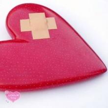 ไวรัสหัวใจ..