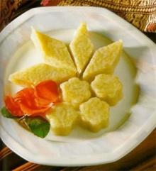 ขนมแตงไทย