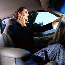 ขับขี่เกียร์ออโต้ยังไงให้ปลอดภัย