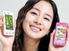 ของเล่นใหม่ วัยเสี่ยง มือถือ 3G ใช้ไม่ดี ยิ่งมีปัญหา!