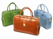 กระเป๋าถือใบเท่าบ้าน แฟชั่นอินเทรนด์อันตราย!!
