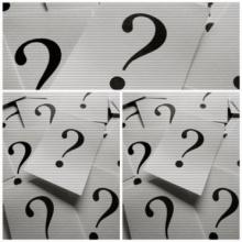 ขำขำกับคำถามคณิตศาสตร์ ป.2!!!~
