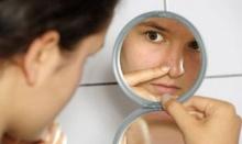 (Beauty Tips) ดูแลผิวอย่างไร...ให้สวยสมวัยอยู่เสมอ