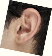 ขี้หู ภัยเงียบที่ควรระวัง!