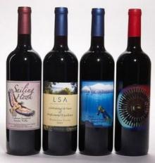 เคล็ดลับน่ารู้ ปรุงอาหารด้วยไวน์