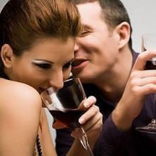 FIRST DATE ออกเดทที่ไหนดี?