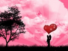 คุณได้มอบความรักให้ใครหรือยัง?