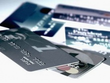 เคล็ดลับ การใช้บัตรเครดิตแบบสุดคุ้ม