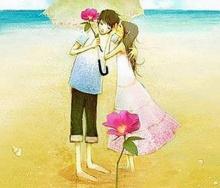7 วิธีทำให้รักกันมากขึ้น