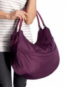 กระเป๋าสตรีกับสุขภาพร่างกาย