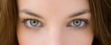 ดวงตาทายนิสัย