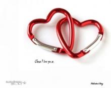 กลอนความรักภาษาอังกฤษพร้อมคำแปล